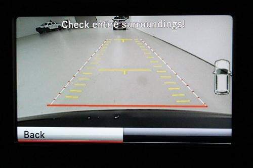Mercedes-Benz A45 A45 AMG W176 A45 AMG Hatchback 5dr SPEEDSHIFT DCT 7sp 4MATIC 2.0T [Sep]