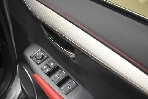 Lexus NX NX300 AGZ15R NX300 F Sport Wagon 5dr Spts Auto 6sp AWD 2.0T
