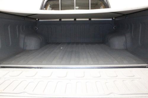 Toyota Hilux SR GUN126R SR Cab Chassis Double Cab 4dr Man 6sp 4x4 2.8DT [Aug]