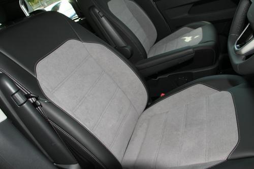 Volkswagen Multivan TDI340 T6.1 TDI340 Comfortline Premium Wagon SWB 7st 5dr DSG 7sp 4MOTION 2.0DT [MY21]