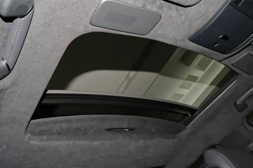LEXUS LS LS500h GVF50R LS500h Sports Luxury Sedan 4dr MSS 10sp 3.5i/132kW Hybrid [Sep]