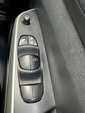 NISSAN NAVARA RX D23 Series 2 RX Utility Dual Cab 4dr Spts Auto 7sp 4x4 2.3DT