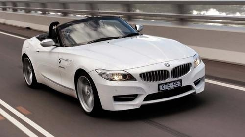 The Best Second Hand Convertibles
