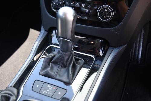 PEUGEOT 508 Active Active Sedan 4dr Spts Auto 6sp 1.6T [MY13]