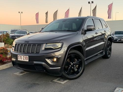 Jeep Used Cars For Sale In Australia Buy Second Hand Cars