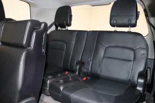 Toyota Landcruiser VX VDJ200R VX Wagon 7st 5dr Spts Auto 6sp 4x4 4.5DTT [MY13]