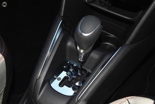 PEUGEOT 208 GT-line A9 GT-line Hatchback 5dr Auto 6sp 1.2T [MY18]