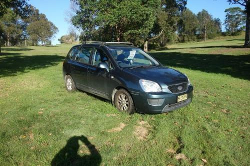 kia used cars for sale in australia buy second hand cars kia used cars for sale in australia
