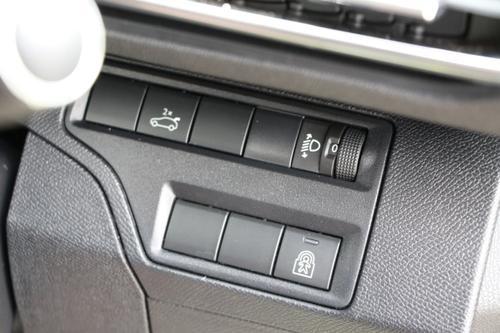 PEUGEOT 3008 Allure P84 Allure SUV 5dr Spts Auto 6sp 1.6T [MY19]