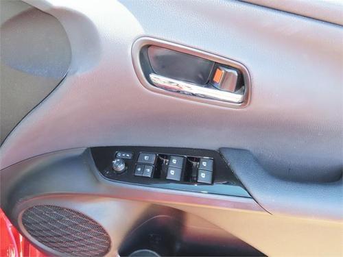 TOYOTA PRIUS Active ZVW50R Liftback 5dr CVT 1sp 1.8i/53kW Hybrid [Mar]