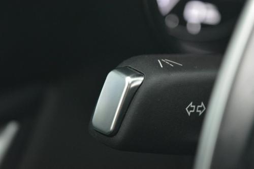 ALFA ROMEO GIULIA  Sedan 4dr Spts Auto 8sp 2.0T
