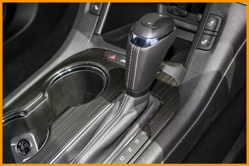 HOLDEN ACADIA LTZ AC LTZ Wagon 7st 5dr Spts Auto 9sp AWD 3.6i [MY19]