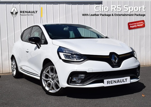 0747b438a1 RENAULT Used Cars for Sale in Australia