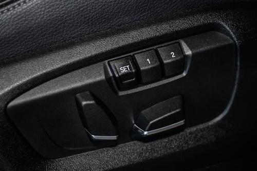 BMW X5 xDrive30d F15 xDrive30d. Wagon 5dr Spts Auto 8sp 4x4 3.0DT [Jan]