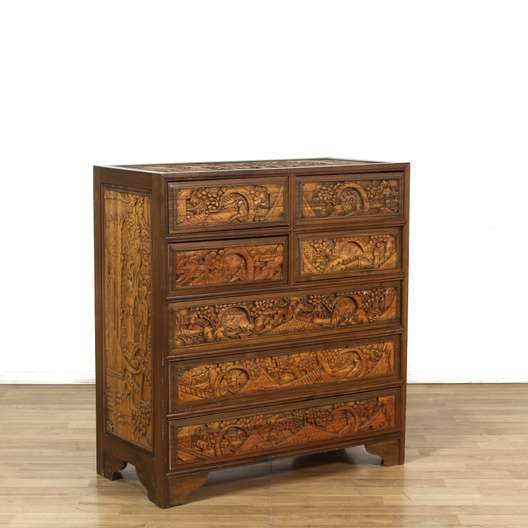 if use inch drawer is d h used inside dresser cart chest by bottom between dimension a kids cabinet storage itm tall caster clearance floor of vertical and drawers w