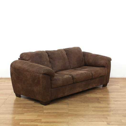 com alibaba at leather couch beds suppliers and showroom used manufacturers sofa gorl