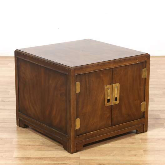 Vintage End Tables Amp Used End Tables In San Diego Los