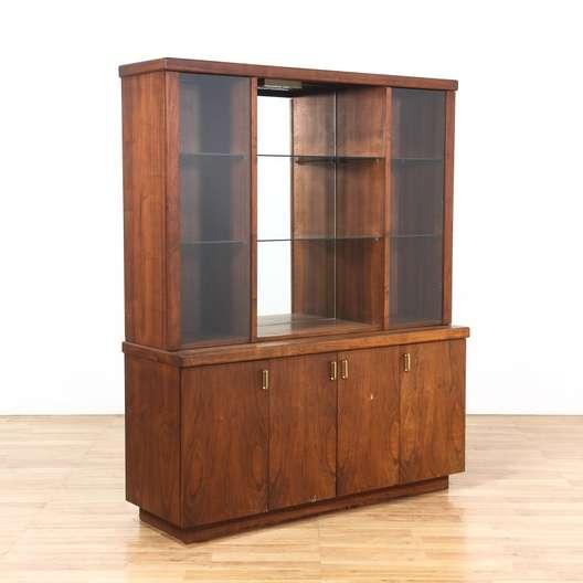 Vintage & Used Mid Century Modern Furniture In San Diego