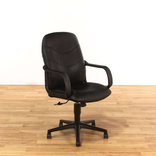 Vintage Swivel Or Office Chairs Amp Used Swivel Or Office