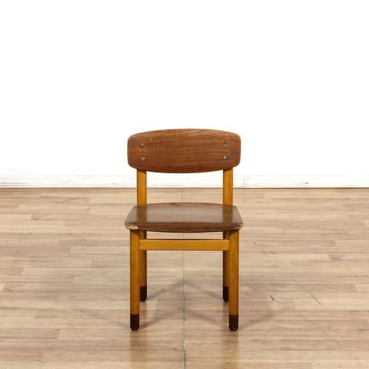 Oynzqdcerxak Lgnhjkz on Vintage Is Modern 14 Best Furniture Pieces Out Of