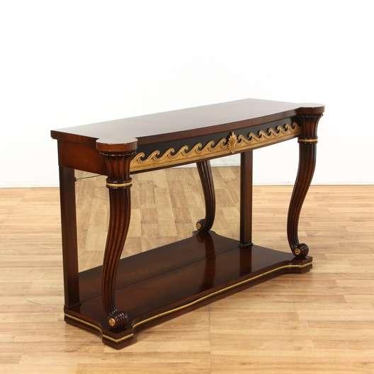 vintage tables & used tables in san diego, los angeles & orange