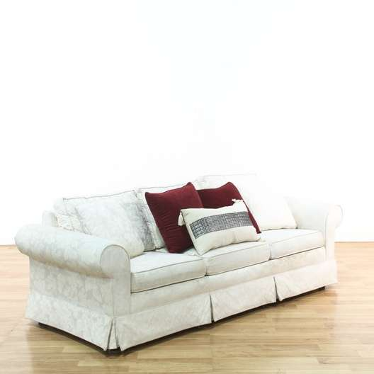 Surprising Vintage Sofas Used Sofas In San Diego Los Angeles Theyellowbook Wood Chair Design Ideas Theyellowbookinfo