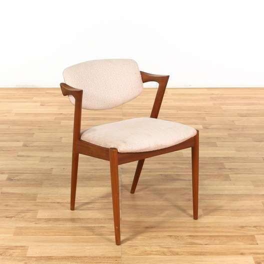 Vintage & Used Danish Modern Furniture In San Diego, Los