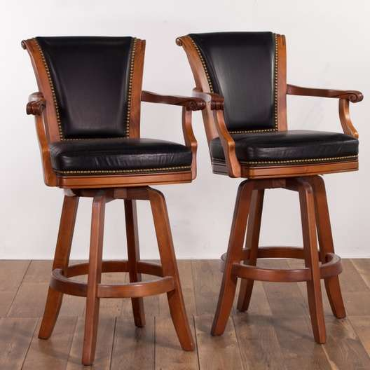 Vintage Chairs Amp Used Chairs In San Diego Los Angeles