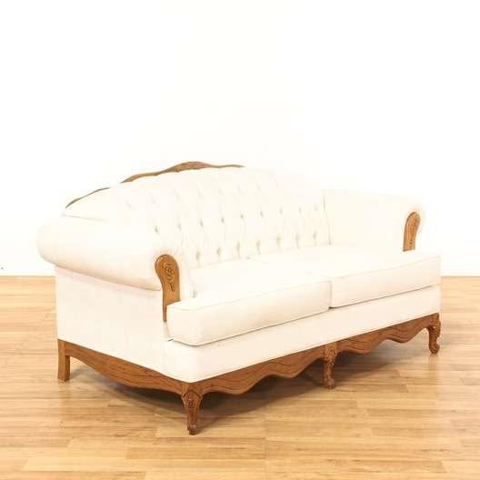 Vintage Sofas & Used Sofas in San Diego, Los Angeles & Orange County ...