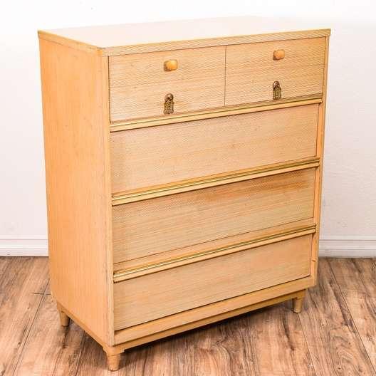 Vintage Dressers Amp Used Dressers In San Diego Los Angeles