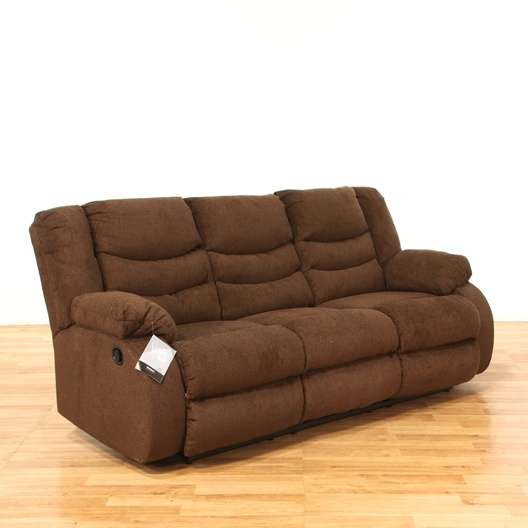 Ashley Furniture Orange County Ca: Vintage Sofa Or Couches & Used Sofa Or Couches In San