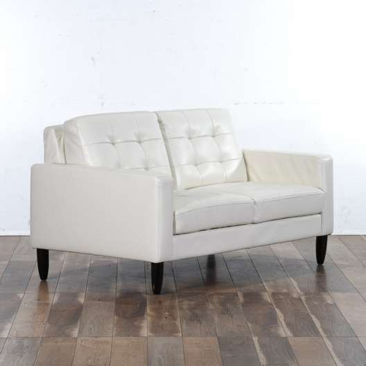 Vintage Sofas Used In San Go
