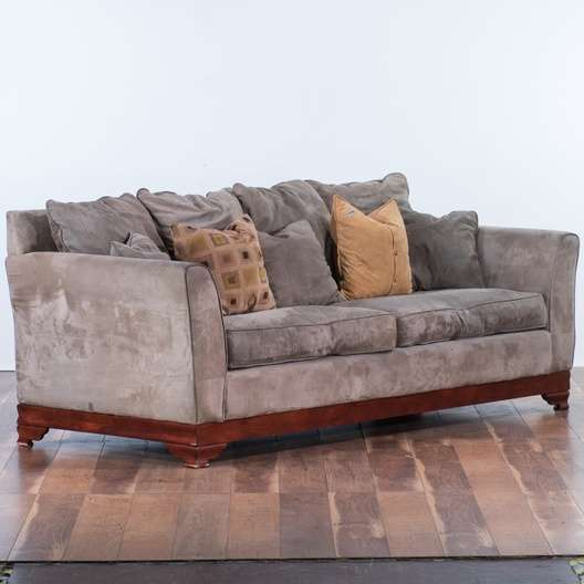 Vintage Amp Used Contemporary Furniture In San Diego Los