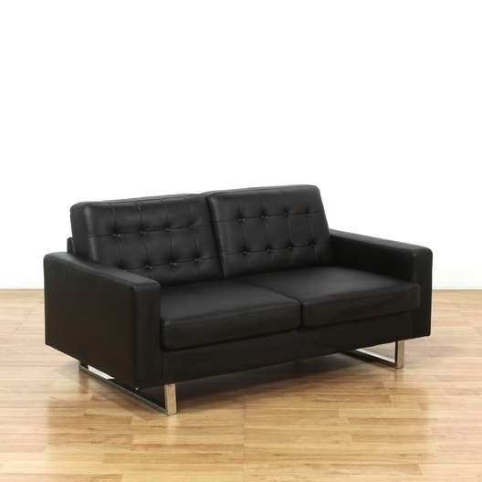 full clean used leather ideas in east home pinellas sale size beds stunning you of picture what park use by can to center improvement for bed sofas couch sofa