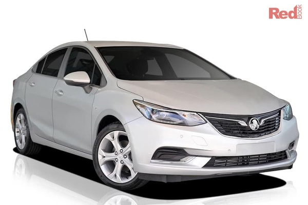 Holden Astra LT Astra Sedan LT auto from $22,990 drive away