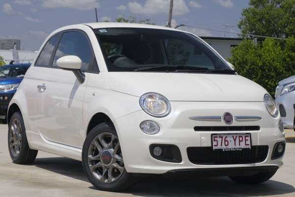 333c669f91 Used Cars for Sale in Australia
