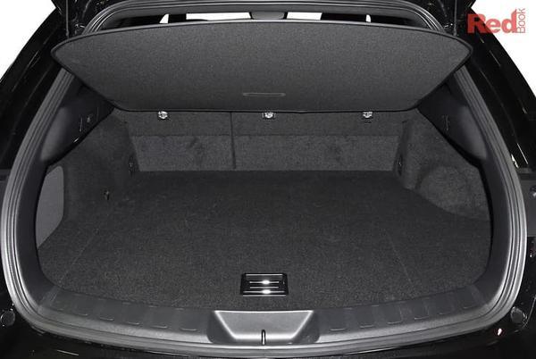 Lexus UX UX250h