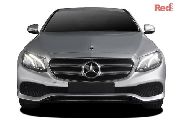 Mercedes-Benz E-Class E200 E 200 Sedan from $98,900 drive away with Sport Edition Pack