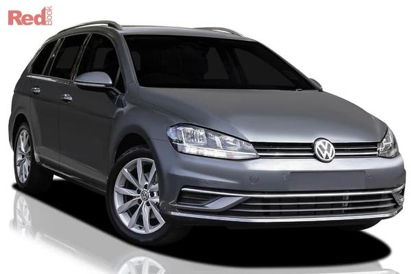 Volkswagen Golf 110TSI Golf Wagon 110TSI Comfortline DSG from $33,990 drive away, Free 3 Year/45,000 KM Care Plan and Finance Offer available