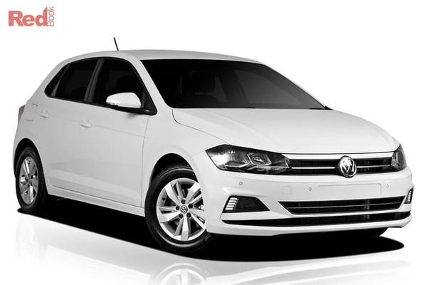 Volkswagen Polo 85TSI Polo 85TSI Comfortline manual from $22,490 drive away, Free 3 Year/45,000 KM Care Plan and Finance Offer available