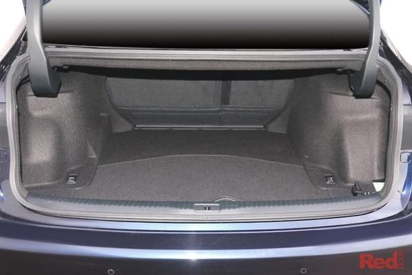 Lexus IS350 Luxury