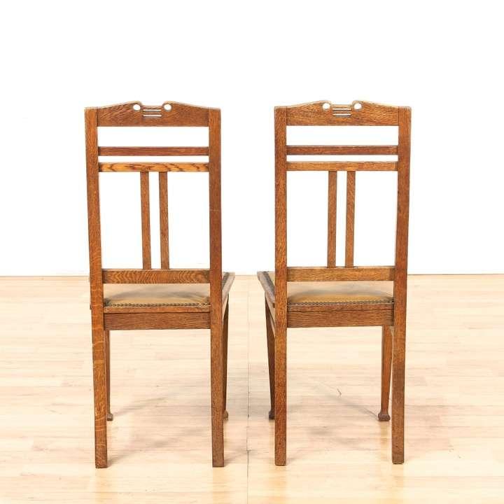 American Furniture Rentals San Diego