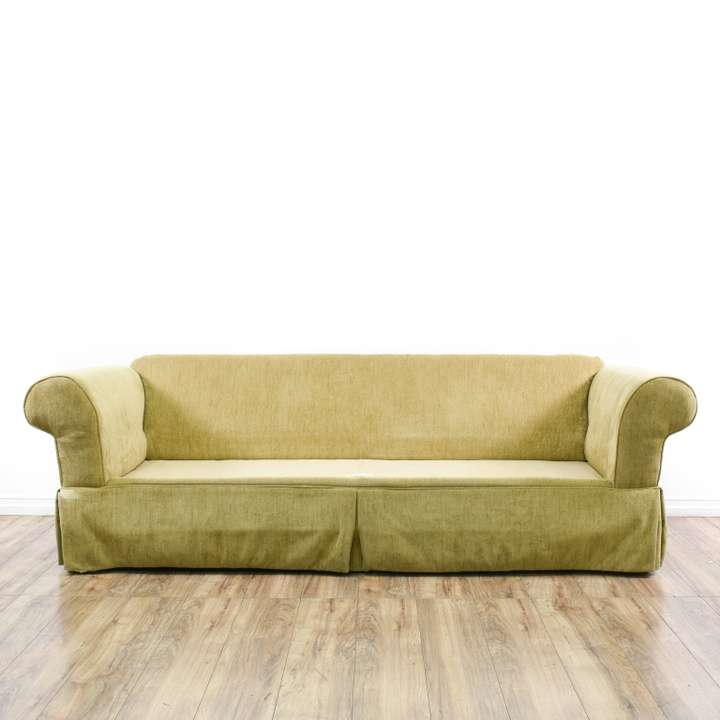 Restoration hardware oversized traditional sofa for Restoration hardware furniture quality