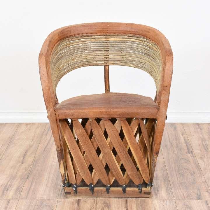 Equipale Furniture San Diego
