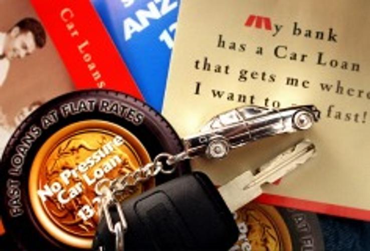 Car Auto Vehicle News Car Finance