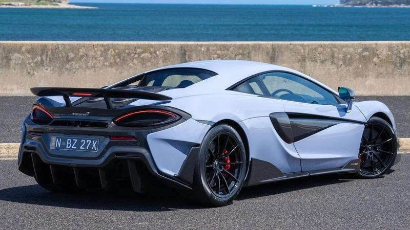 Drive Sports Car Over 100k Of The Year Powered By Bp Drive Car News