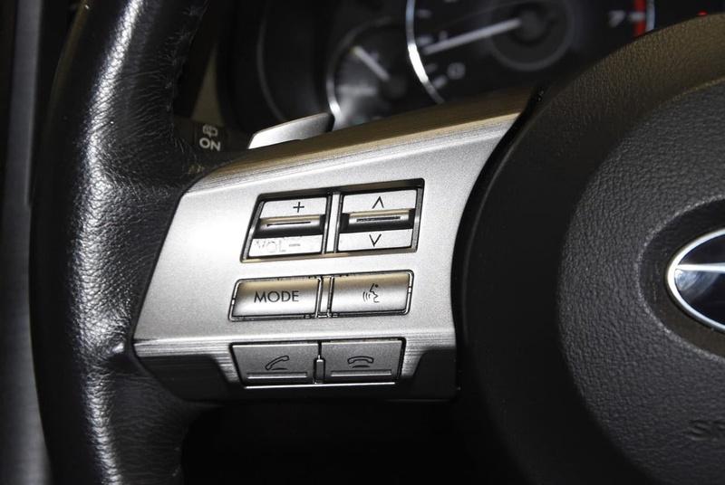 SUBARU LIBERTY GT 5GEN GT Premium. Wagon 5dr Spts Auto 5sp AWD 2.5T (Sat Nav) [MY11]