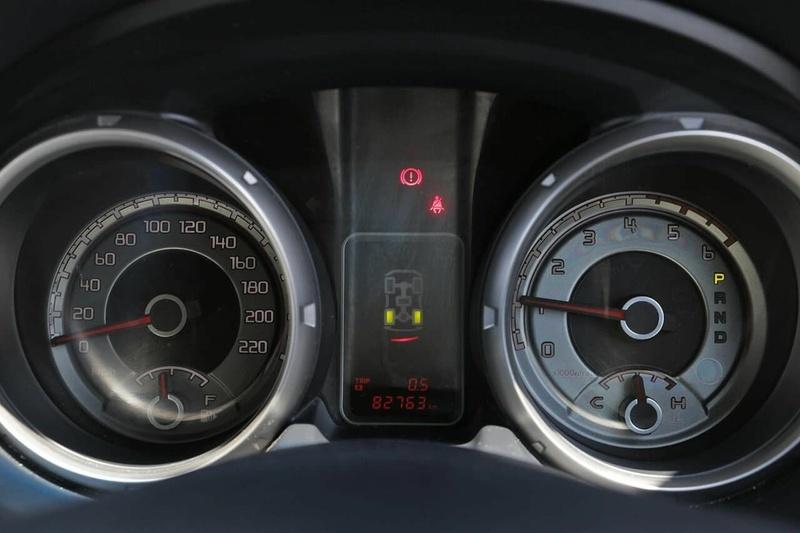 MITSUBISHI PAJERO VR-X NW VR-X Wagon 7st 5dr Spts Auto 5sp 4x4 3.2DT [MY14]