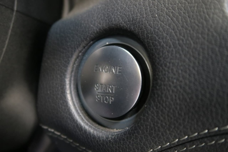 MERCEDES-BENZ S63 AMG C217 AMG Coupe 2dr SPEEDSHIFT MCT 7sp 5.5TT [Mar]