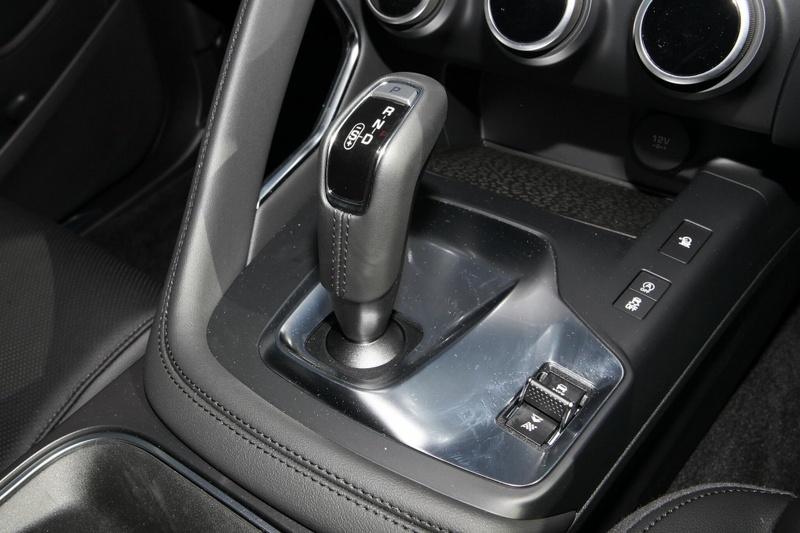 JAGUAR E-PACE P200 X540 P200 S Wagon 5dr Spts Auto 9sp AWD 2.0T [MY19]